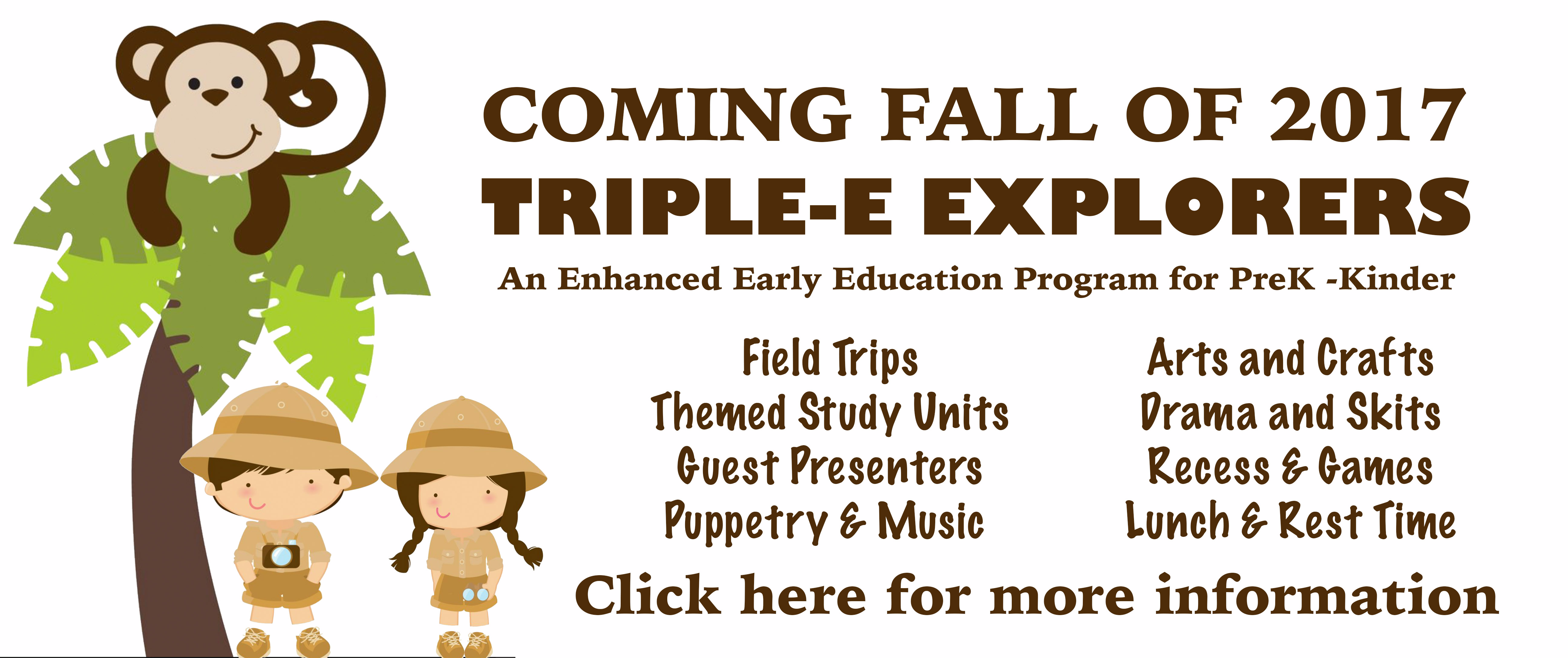 TripE-Slide