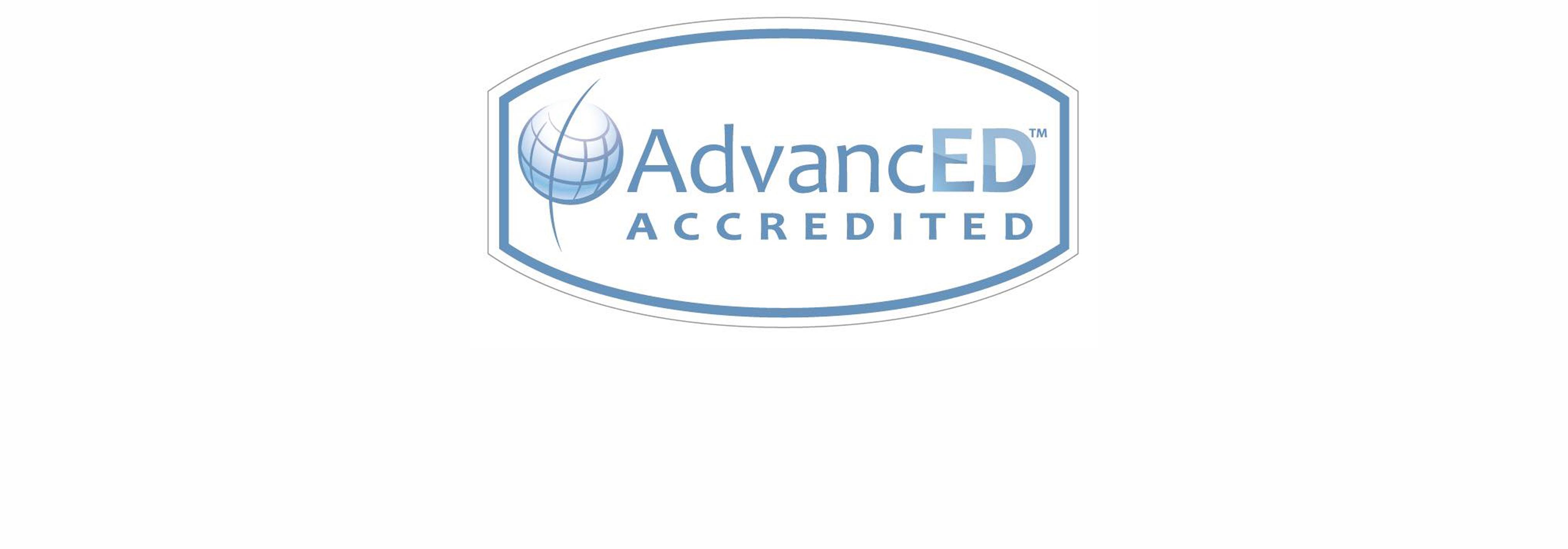 advancededslide2