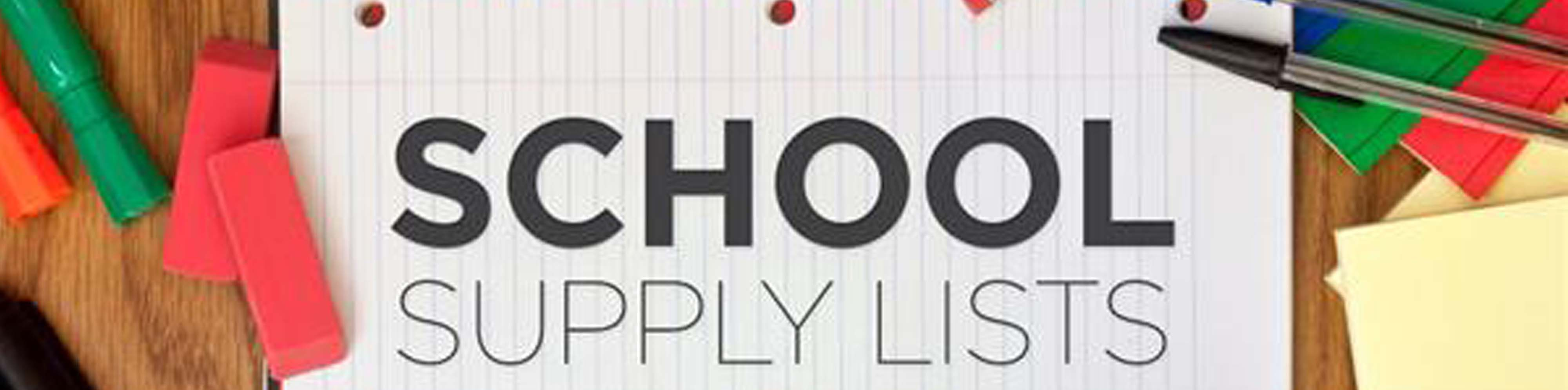 School-Supply-Banner-1