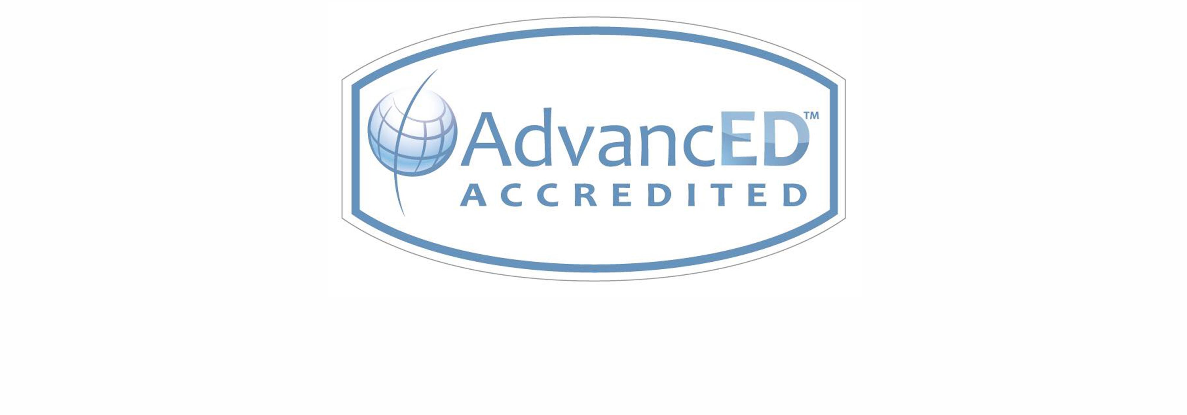 advancededslide1