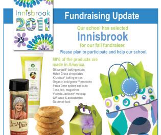 Innisbrook