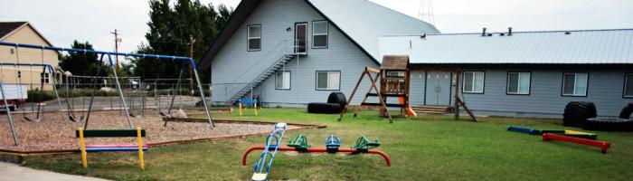 Playgroundcrop