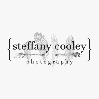steff cooley