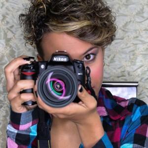 mekyla camera