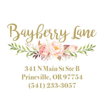 Bayberry Lane 2