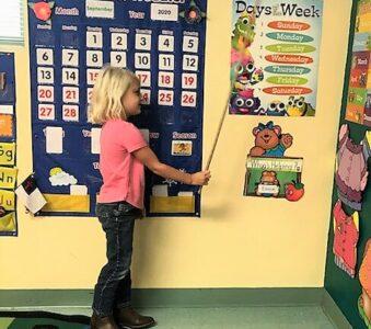 Preschool 9-2020