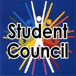 Student Council 3